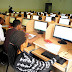JAMB Withheld Results Of 2017 UTME Candidates Involved In Exam Mal-Practice