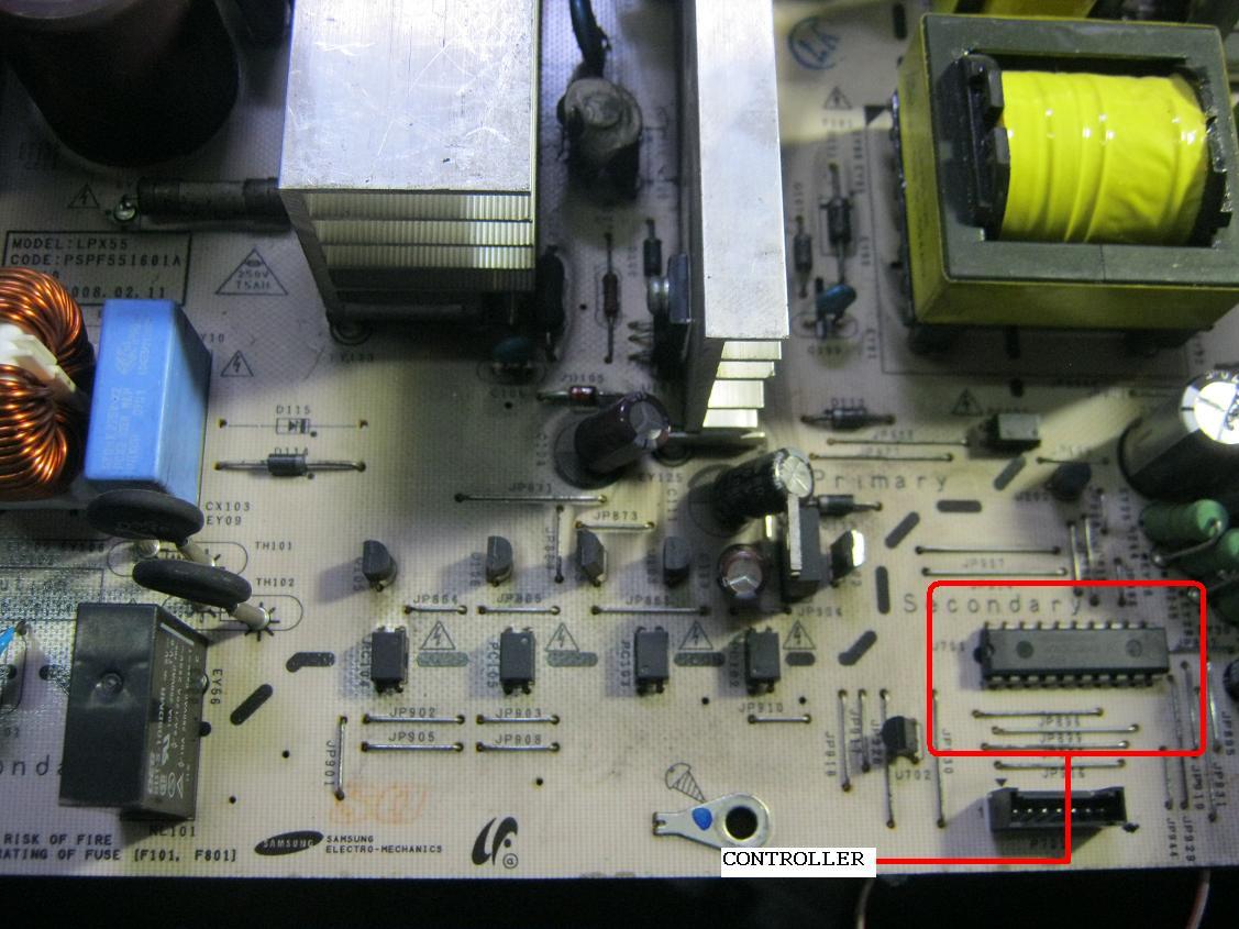 lg tv fuse. service lg plasma tv standby on kemudian off lg fuse l