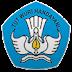 UTS 1 IPA Kelas 9 SMP Semester 1 TA 2017/2018