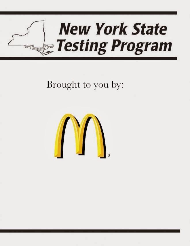 あなたと分かち合いたいこと: 企業の企業による企業のためのアメリカ教育「改革」 〜アメリカからの警告〜