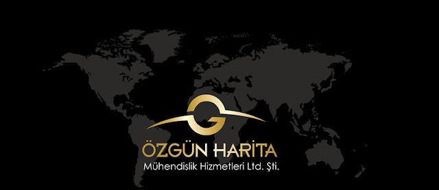 ozgun-harita