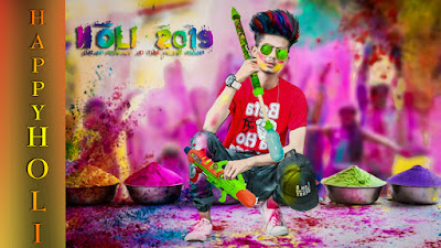 holi colours background hd  holi editing photos  holi wallpaper editing  holi picture  holi images download  holi photo  holi hoarding  holi pic creation