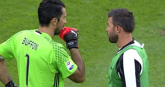 Juventus-Sassuolo 3-1: Tabellino, Assist e pagelle. A cura di F. Gatto