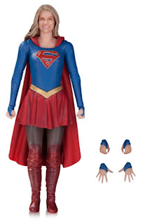 DC_Collectibles_TV_Series_03__scaled_600