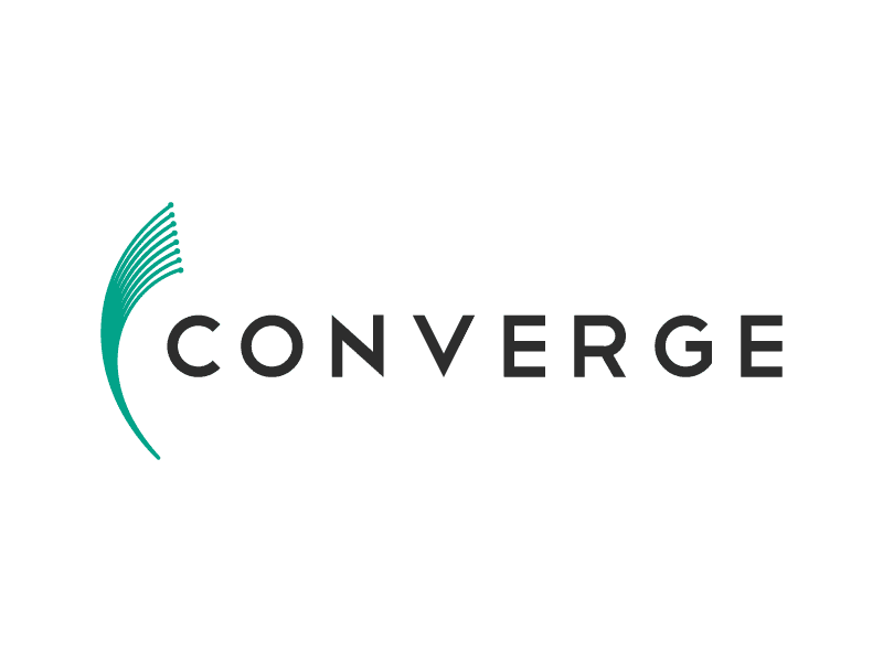 Breaking: Converge ICT is out of the 3rd telco race