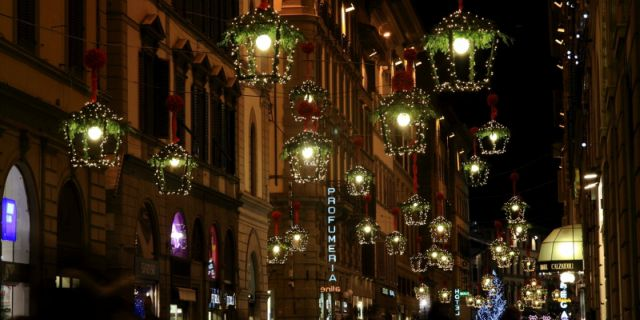capodanno-a-firenze-decorazioni-natalizie-poracci-in-viaggio