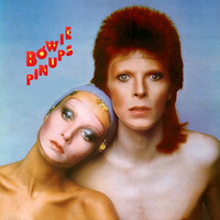 The Top 50 Albums of 2014: 29. Pin Ups