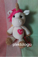 https://www.facebook.com/plektologio/