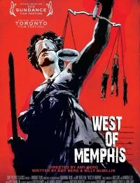 West of Memphis | Bmovies