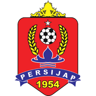 Recent Complete List of Persijap Roster Players Name Jersey Shirt Numbers Squad - Position