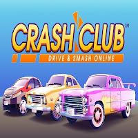 Crash Club MOD APK