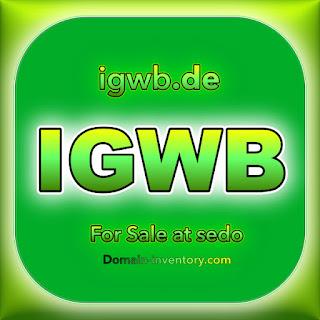 igwb.de