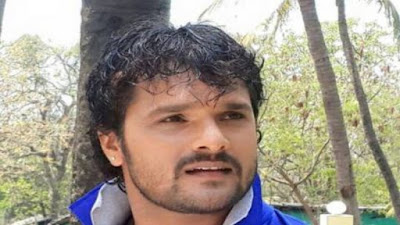 Coolie No 1 Bhojpuri Movie (2019): Wiki, Video, Songs, Poster, Release Date, Full Cast & Crew: Khesari Lal Yadav
