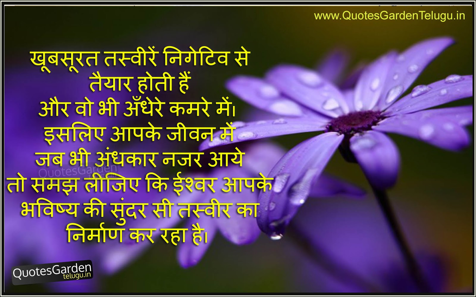 Heart Touching Life Quotes In Hindi Quotes Garden Telugu Telugu