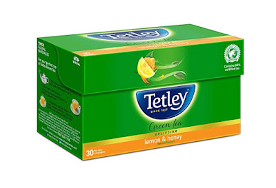 tetley green tea pure original  tetley green tea flipkart  how to make tetley green tea  tetley green tea benefits  tetley green tea 25 bags