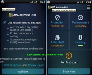 aplikasi android berbayar terbaik 2015.jpg