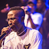 This Is How Much Patapaa Charges For A Collaboration