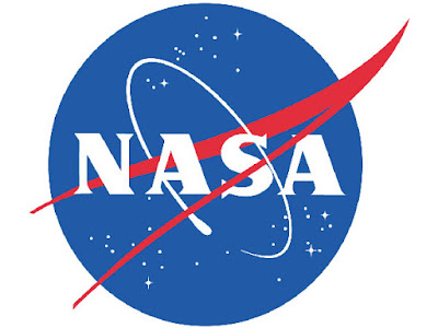 NASA probe to explore global atmosphere over oceans