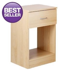glamorous neeny wishlist ikea bedroom inspiration | Bedroom Wishlist: DIY Ikea RAST Hack Inspiration - Swoon ...