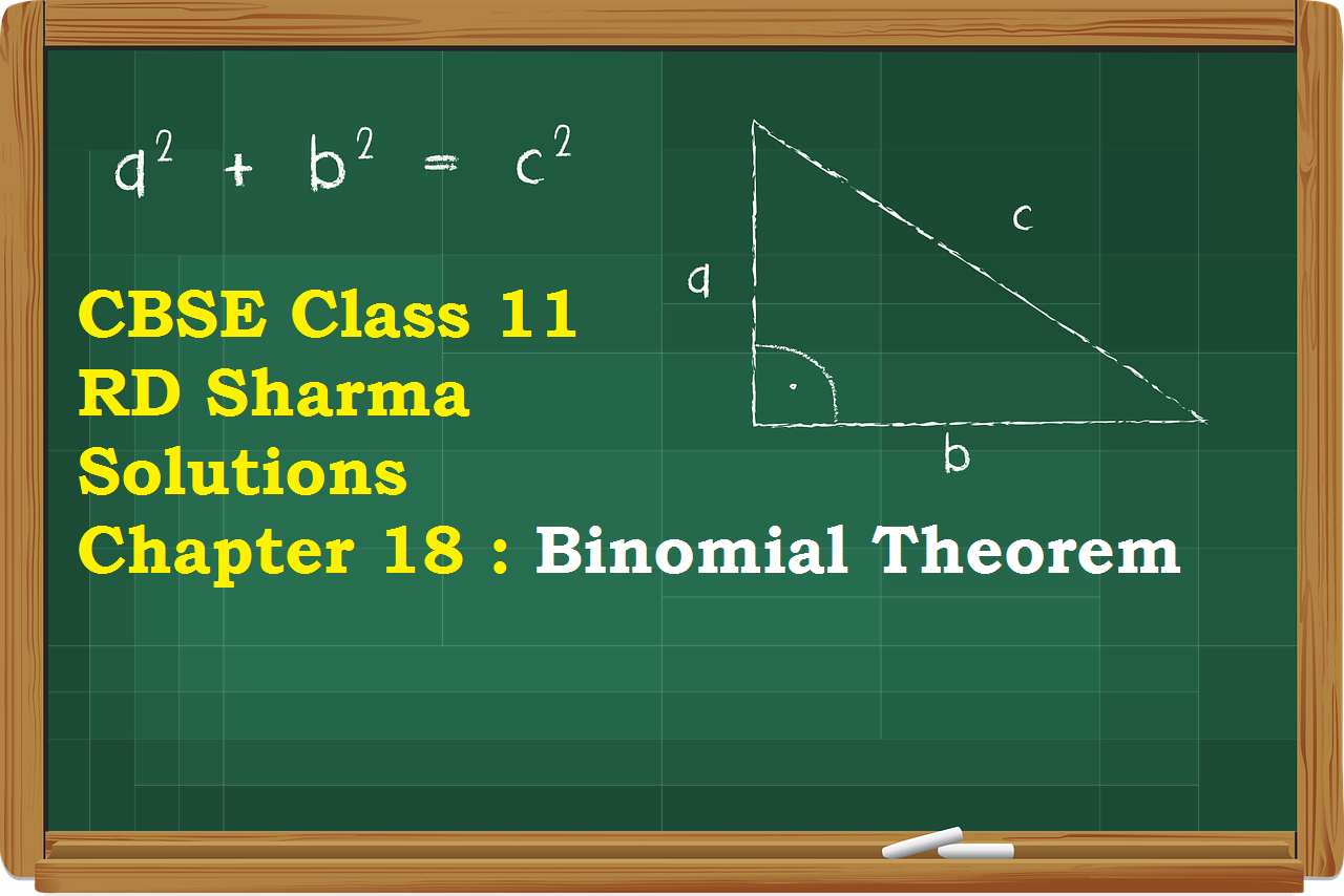 Solution class rd sharma 11 pdf maths