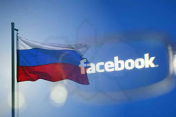Russian Media Watchdog, Roskomnadzor Moves Against Facebook and Twitter