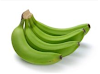 Benefits of unripe plantain to your health