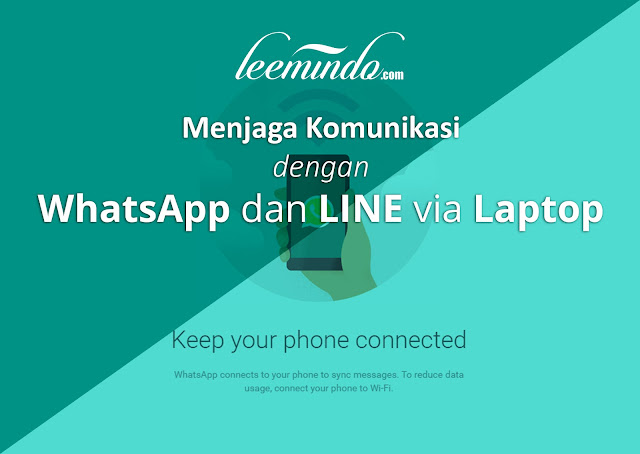 whatsapp, LINE, whatsapp for pc