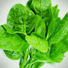 5 Benefits Of Spinach That You Know