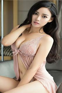 Foto-Model-Sexy-Yumi-Sugimoto-10