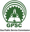 www.emitragovt.com/2017/07/goa-psc-recruitment-careers-latest-state-jobs-notification