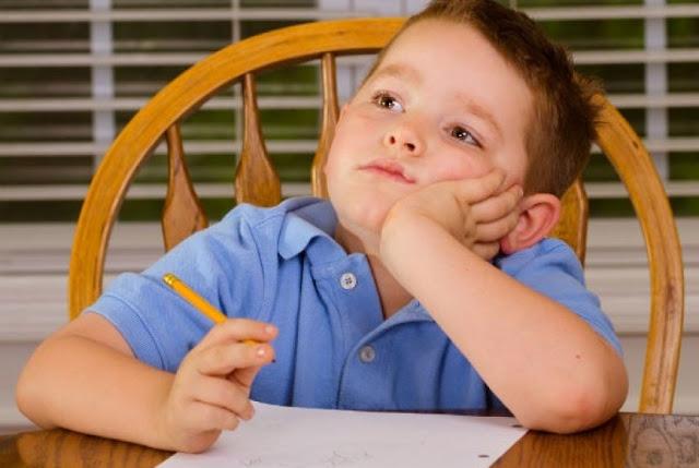 Cara%2BMendidik%2BAnak%2Buntuk%2BKonsentrasi%2Batau%2BFokus Cara Mendidik Anak untuk Konsentrasi atau Fokus