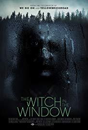 Watch The Witch in the Window Online Free 2018 Putlocker