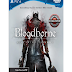 Bloodborne PS4 mídia digital primaria original 1 PSN
