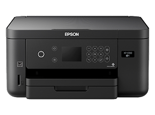 Epson Expression Home XP‑5100 driver download Windows, Epson Expression Home XP‑5100 driver Mac, Epson Expression Home XP‑5100 driver Linux