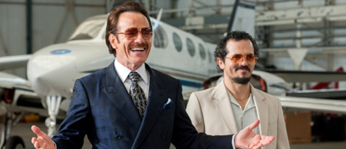 the-infiltrator-movie-trailer-images-and-poster