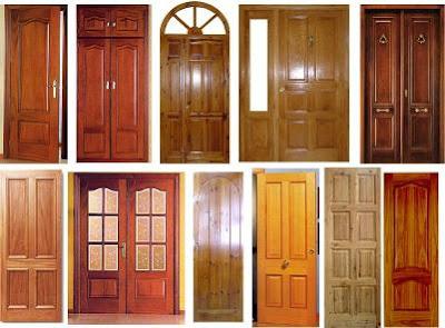 Puertas de madera fabricas de puertas de madera en argentina - Fabricas de madera ...