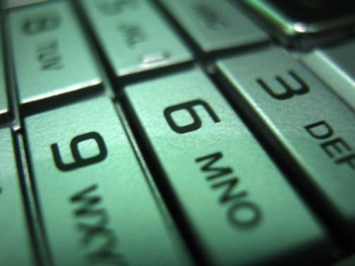 5 Password Berikut Identik Dengan Orang Indonesia, Apakah Termasuk Password Milikmu?