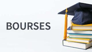 Bourses d'études en Hongrie au titre de l'année universitaire 2017/2018