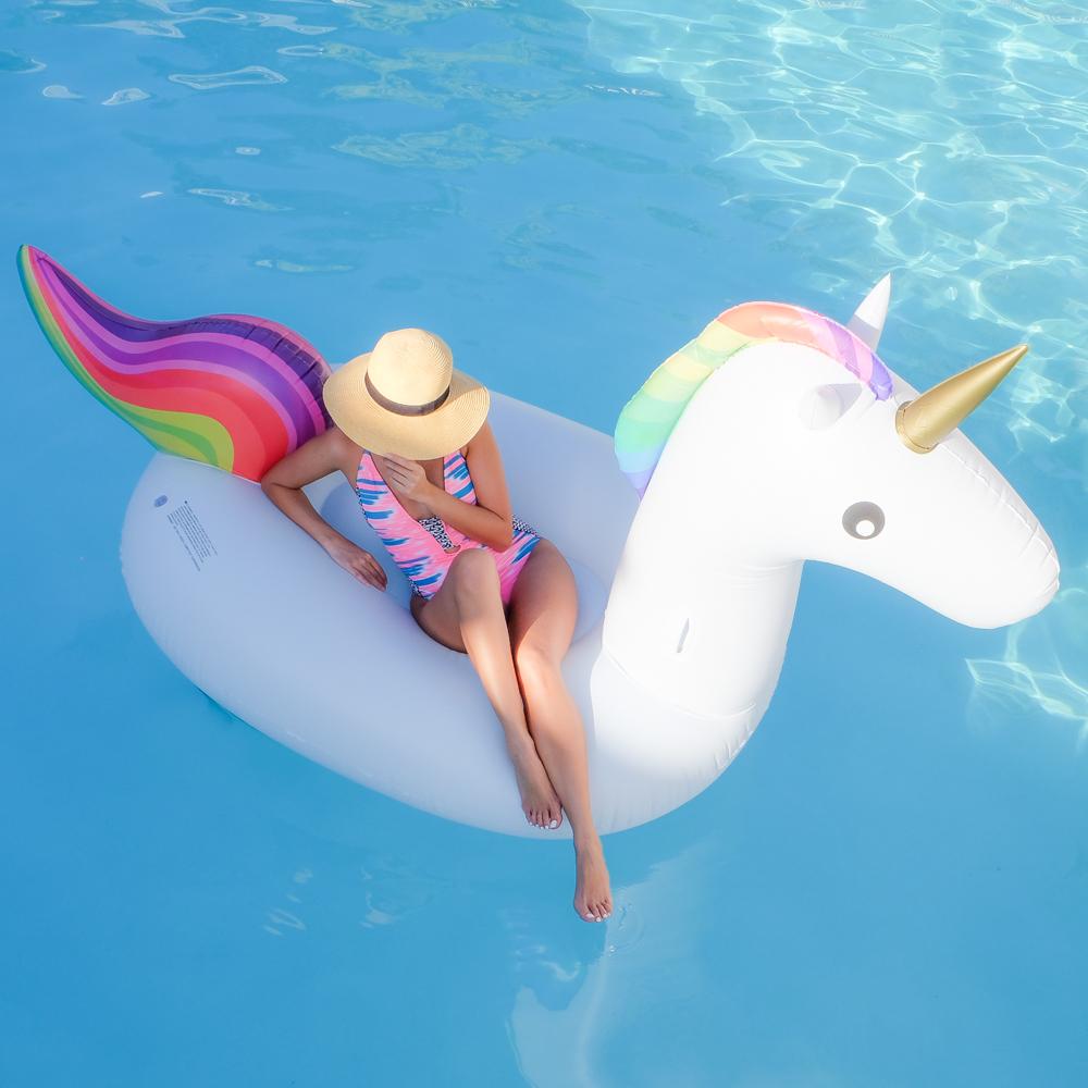 Giant Pool Float, Giant Rainbow Unicorn Float giveaway, cebu pool floats, giant pool toys, cebu giveaways, cebu fashion blogger, cebu fashion blog, cebu blogger, cebu lifestyle blog