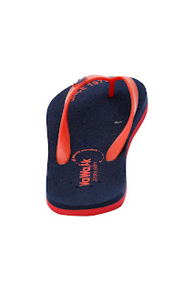 flipflop slipper