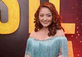 Siti Badriah Tak Takut Karier Anjlok karena Menikah