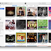 iTunes 12.4 voor Mac met verbeterde interface nu te downloaden