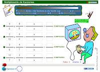 http://www2.gobiernodecanarias.org/educacion/17/Webc/eltanque/todo_mate/fracciones_e/ejercicios/multiplicacion_p.html