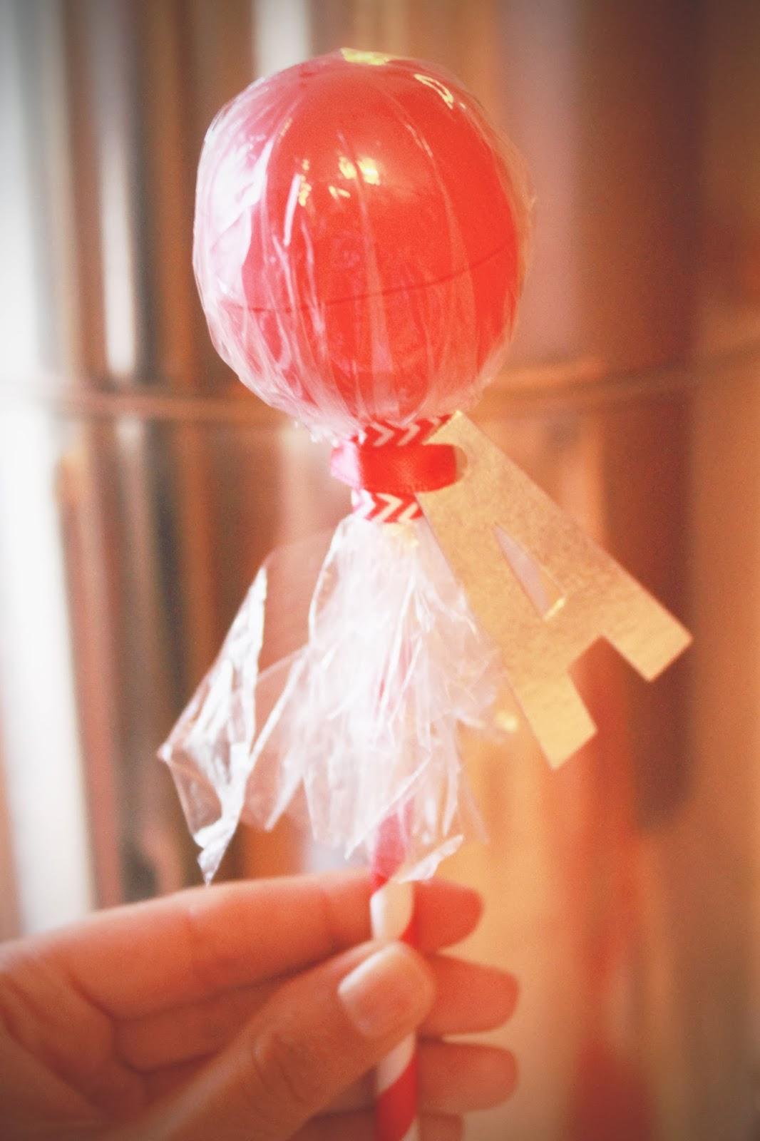 Valentine S Day Favorites