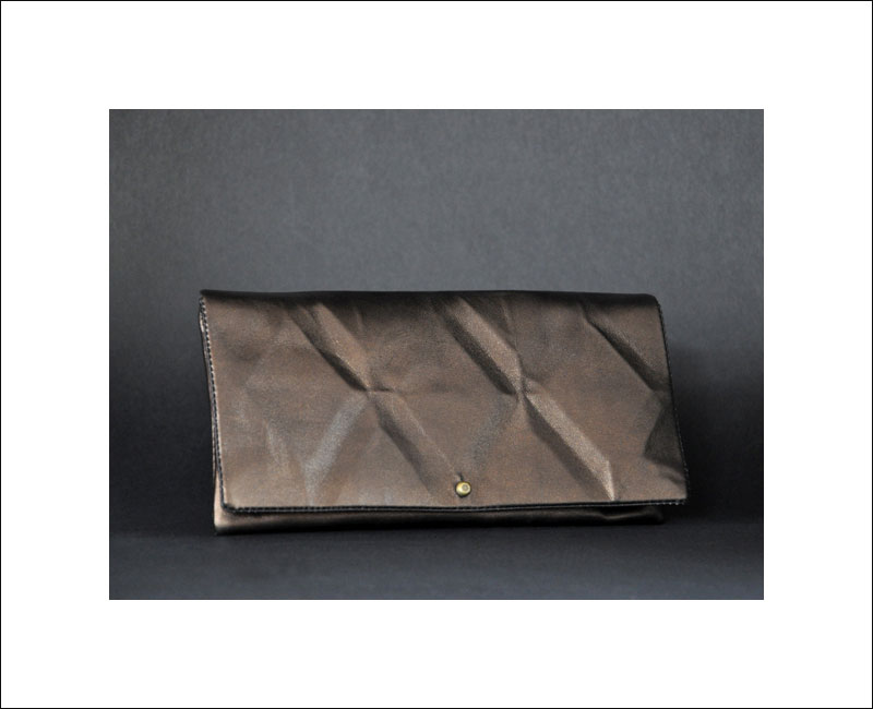 Lara Kazis Women's Bag Collection