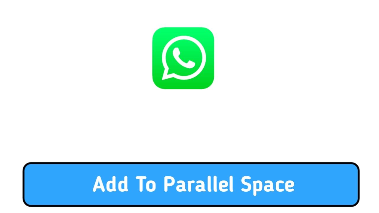 एक मोबाइल में दो व्हाट्सएप कैसे चलाएं 2021, एक फोन में दो व्हाट्सएप चलाने का तरीका, एक मोबाइल में दो व्हाट्सएप डाउनलोड कैसे करें, ek phone mein do
