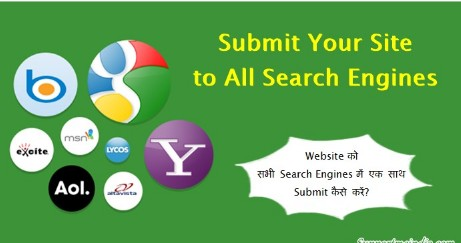 submit-site-all-search-engines