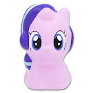 My Little Pony  Mash Mallows Starlight Glimmer Figure Figure