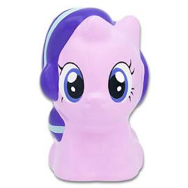 My Little Pony  Mash Mallows Starlight Glimmer Figure Figure