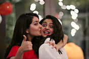 rashi khanna birthday party photos-thumbnail-6